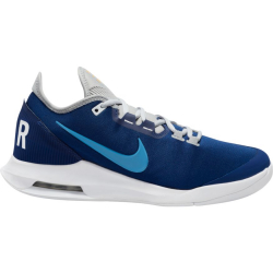 NIKECOURT AIR MAX WILDCARD...