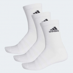 PACK 3 CHAUSSETTES...