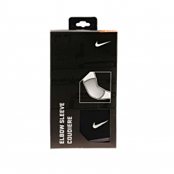 COUDIERE NIKE PRO ELBOW SLEEVE