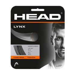 CORDAGE HEAD LYNX 12M