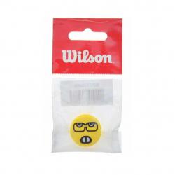 ANTIVIBRATEUR WILSON...