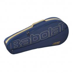 BABOLAT SAC BABOLAT RH 3...