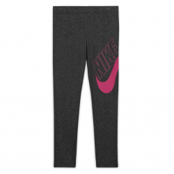 LEGGING GRAPHIC NIKE FILLE