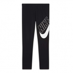 LEGGING GRAPHIC NIKE FILLE...