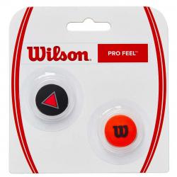 ANTIVIBRATEURS WILSON PRO...