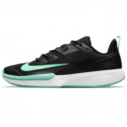 CHAUSSURES HOMME NIKECOURT...