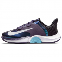 CHAUSSURES HOMME NIKE COURT...