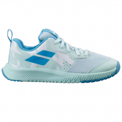 CHAUSSURES FILLE BABOLAT...