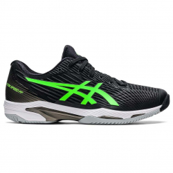 CHAUSSURES ASICS HOMME...