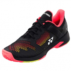 CHAUSSURES YONEX SONICAGE 2...