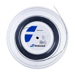 BOBINE BABOLAT RPM BLAST 100 M