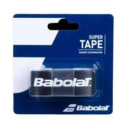 BANDE DE PROTECTION BABOLAT...