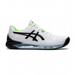 CHAUSSURES HOMME GEL...