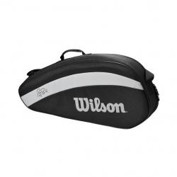 SAC WILSON TEAM 3 PACK