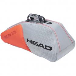 SAC DE TENNIS HEAD RADICAL...
