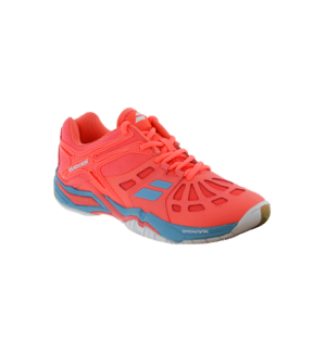 CHAUSSURES FEMME BABOLAT...