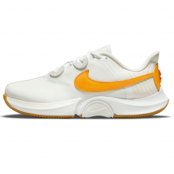 CHAUSSURES FEMME NIKE COURT...