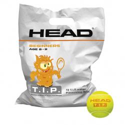 SACHET DE BALLES HEAD TIP...