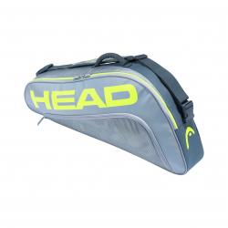 SAC DE TENNIS HEAD CORE 3R...
