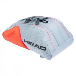 SAC HEAD RADICAL...