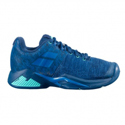 CHAUSSURES HOMME BABOLAT...