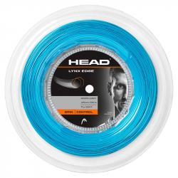 BOBINE HEAD LYNX EDGE (200M)