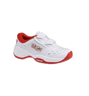 CHAUSSURES BABOLAT DRIVE 2 KID