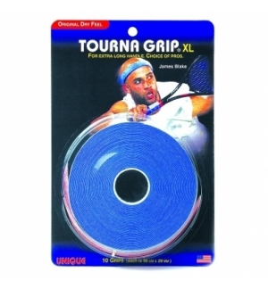 SURGRIP TOURNA GRIP XL X10