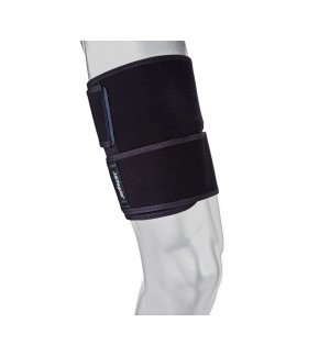 SUPPORT CUISSE ZAMST TS-1