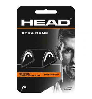 ANTIVIBRATEUR HEAD XTRA DAMP