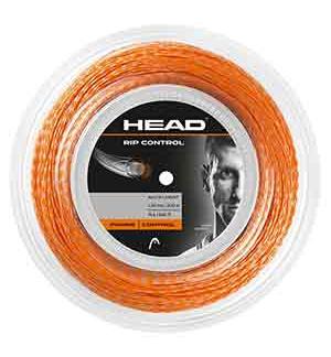 BOBINE HEAD RIP CONTROL 200M