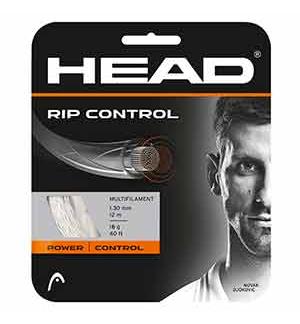 CORDAGE HEAD RIP CONTROL 12M
