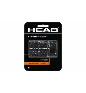 SURGRIP HEAD XTREMETRACK X3...