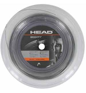 BOBINE HEAD GRAVITY 200M
