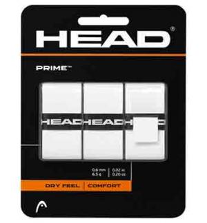 SURGRIP HEAD PRIME X3