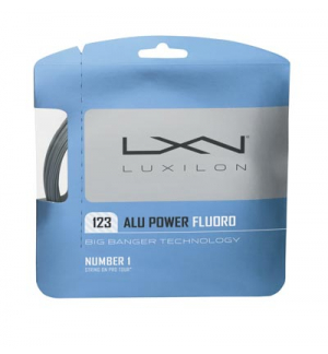 CORDAGE LUXILON ALU POWER...