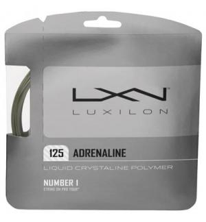 CORDAGE LUXILON ADRENALINE...