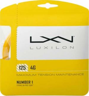 CORDAGE LUXILON 4G...