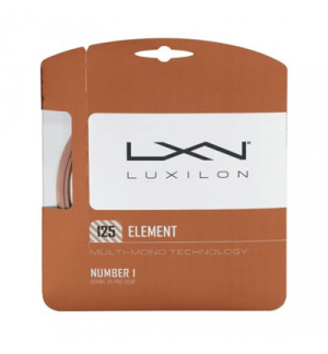 CORDAGE LUXILON ELEMENT 12M