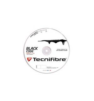 BOBINE TECNIFIBRE BLACK...
