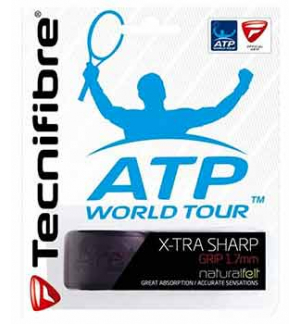 GRIP TECNIFIBRE X-TRA SHARP...