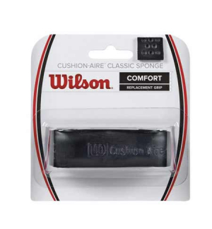 GRIP WILSON  CUSHION-AIRE...