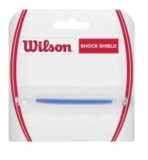 ANTIVIBRATEUR WILSON SHOCK...