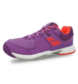 CHAUSSURES BABOLAT PULSION ALL COURT JR
