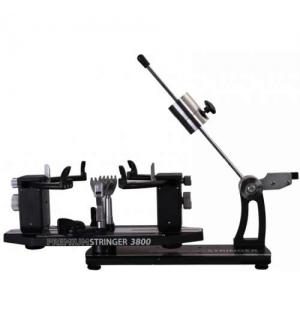 MACHINE A CORDER PREMIUM STRINGER 3800