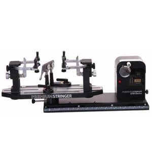 MACHINE A CORDER PREMIUM STRINGER 8700