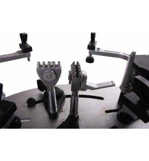 MACHINE A CORDER PREMIUM STRINGER 9200