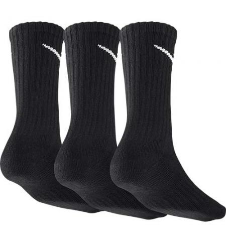 chaussettes-nike-unisex-noir