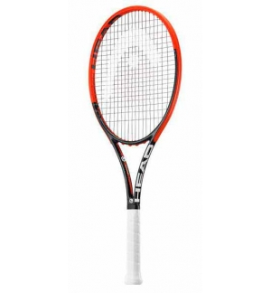 RAQUETTE HEAD GRAPHENE PRESTIGE MP