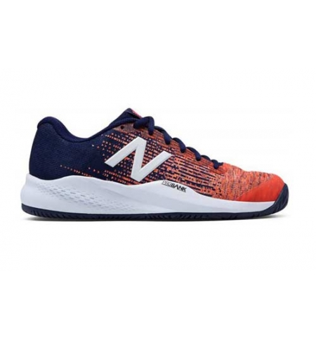 CHAUSSURES NEW BALANCE WC996